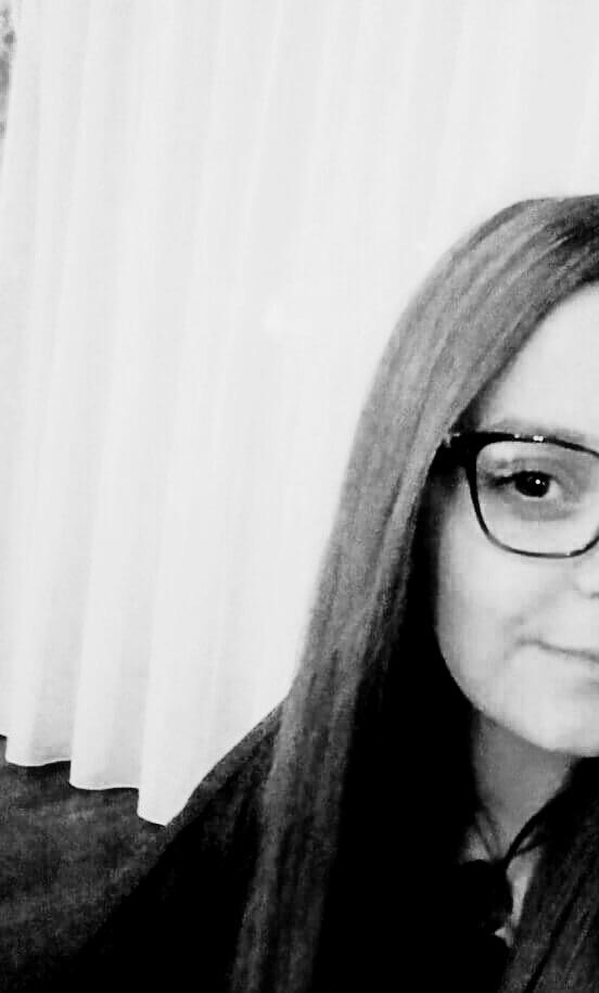 Să iubești o ochelaristă… (Îndemn)(2)